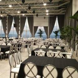 Sunset Convention Centers - מרכז כנסים סאנסט