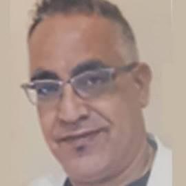 שלבי ג'ורג' - George Shalabi