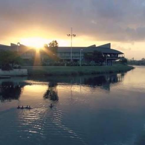 Riverside – ריברסייד