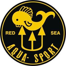 אקווה ספורט – Aqua sport