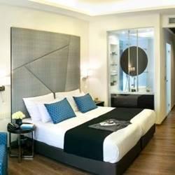 Judah Hotel - מלון יהודה