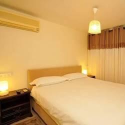 Bedroom - חדר שינה