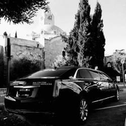 car - רכב