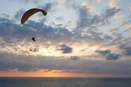 Parachute Active Sport