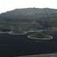 Volcani Park Avital - פארק וולקני אביטל