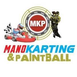 קרטינג ופיינטבול ירכא - Karting and Paintball Yarka