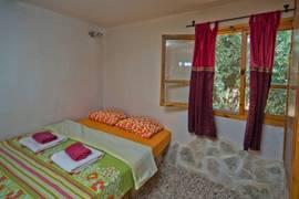 Zimmer Negev 2