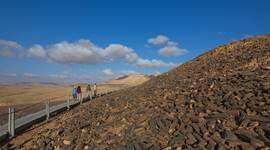 Negev Makhtesh Ramon (Crater) 3