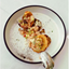 Picture of תיק עיתונות מסעדות פתוחות, אירוח עיתונאים 11/16-13