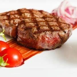 בשר - meat