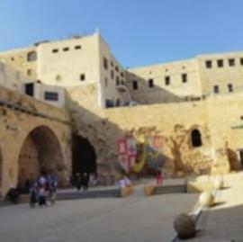 Picture of Siete Dias en Israel: Tel Aviv y la Costa Mediterranea