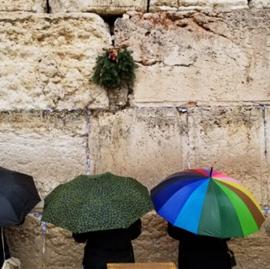 תמונה של 16 FAMILY EXPERIENCES YOU CAN ONLY SHARE IN ISRAEL