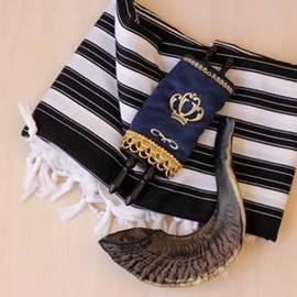 Simhat Torah - שמחת תורה