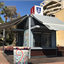 Tourist Information Office Netanyav - לשכת מידע תיירות נתניה