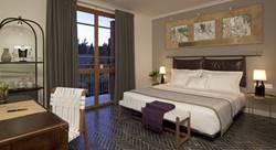 מלון רוטשילד Rothschild Hotel