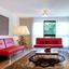 Diaghilev Suites Hotel מלון דיאגלב