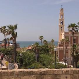 תמונה של Tel Awiw – atrakcje turystyczne. Co trzeba zobaczyć w tym mieście?