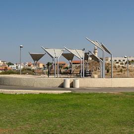 עג'מי - Ajami