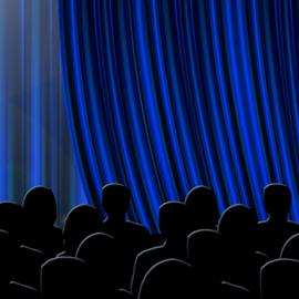 Haifa International Film Festival - פסטיבל הסרטים חיפה