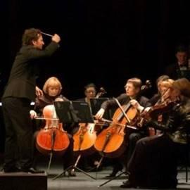The Jerusalem International Chamber Music Festival - הפסטיבל הבינלאומי למוסיקה קאמרית ירושלים