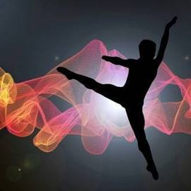 Modern Ballet - בלט מודרני