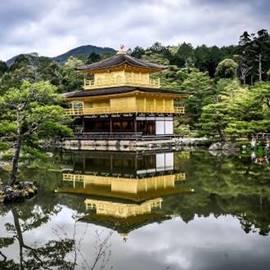 Japanese Summer Festival - פסטיבל קיץ יפני