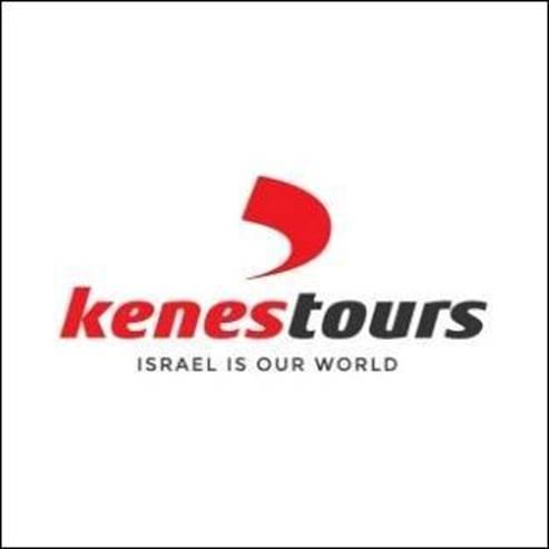 Kenes Tours - כנס תיירות