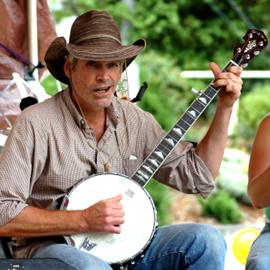 folk music - מוזיקת פולק