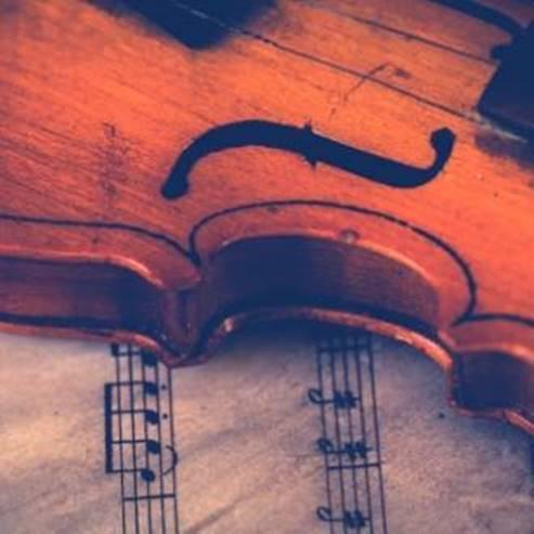 classic music - מוסיקה קלאסית