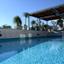 comfort boutique hotel swimming pool קומפורט בוטיק בריכת שחייה