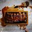 הדיינר של גוצ'ה - The Diner - By Goocha