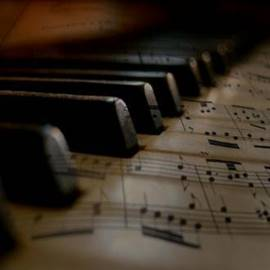 פסנתר - Piano