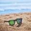 חוף דלילה - אשקלון - Dlila Beach - Ashkelon