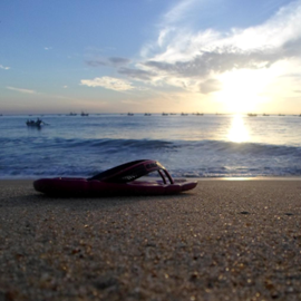 חוף זמיר - חיפה - Zamir Beach - Haifa