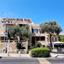מלון קולוני חיפה - Colony Hotel Haifa