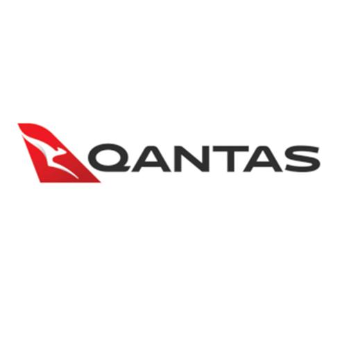 קוואנטס איירווייז - Qantas Airways