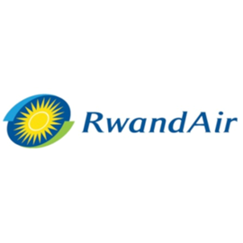 רואנדאייר לימיטד - Rwandair Limited