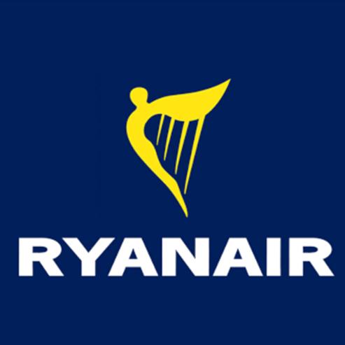 ריינאייר - Ryanair