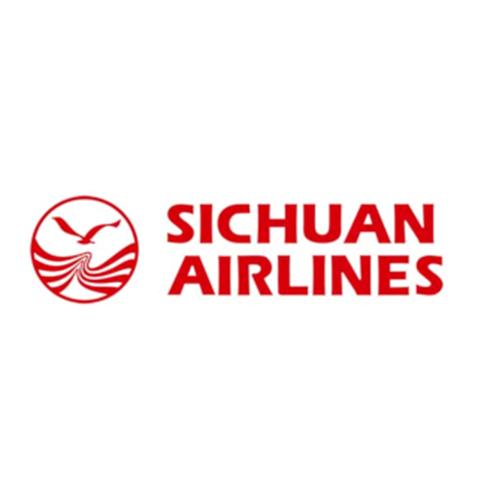 סיצ'ואן איירליינס - Sichuan Airlines