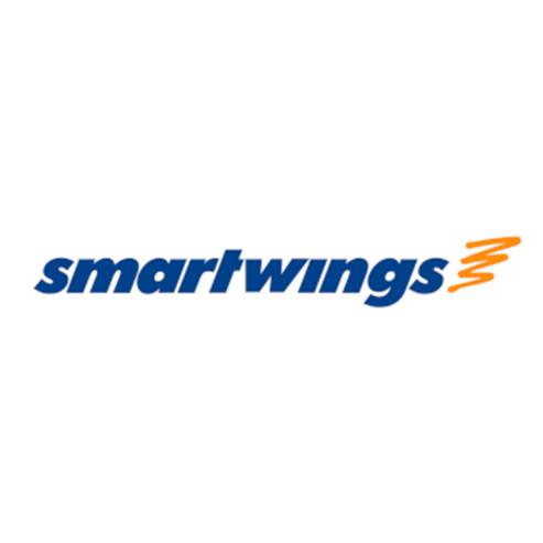 סמארט ווינגס סלובקיה - Smartwings Slovakia