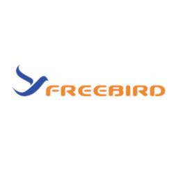 פריבירד איירליינס אירופה - Freebird Airlines Europe