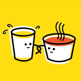מיץ מרק - Mitz Marak
