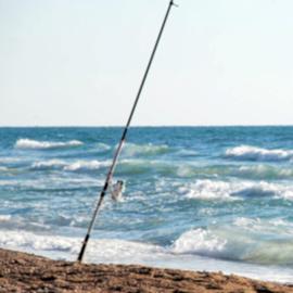 חוף תאיו - בת ים - Tayo Beach - Bat Yam