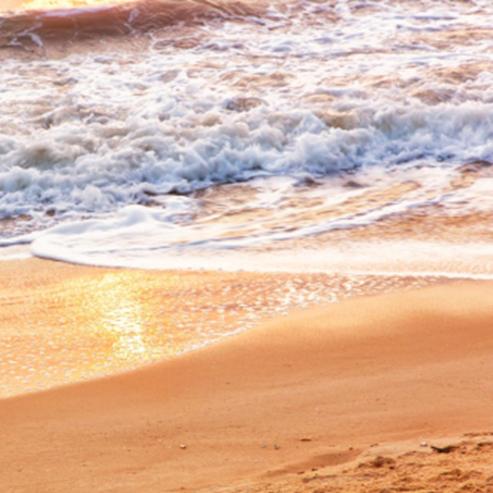 חוף זבולון - הרצליה- Zevulun Beach - Herzliya