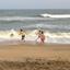 חוף הכוכבים - הרצליה - The Stars Beach - Herzliya