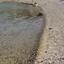 חוף נוף ים - הרצליה - Nof Yam Beach - Herzliya