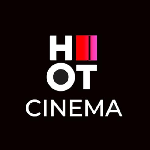 הוט סינמה מודיעין - Hot Cinema Modi'in