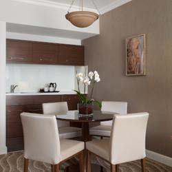 מלון מלכת שבא-חדר פרימיום- Queen of Sheba Hotel-Premium room
