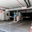 חניון אזורים הרצליה - Parking - Azorim Herzliya