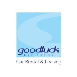 גודלאק השכרת רכב - Goodluck Car Rental